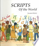 Scripts of the World
