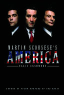 Martin Scorsese s America