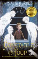 Pdf Constable & Toop