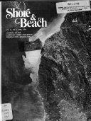 Shore & Beach