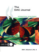 The Dac Journal The Netherlands Volume 2 Issue 3
