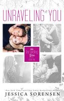 Unraveling You [Pdf/ePub] eBook