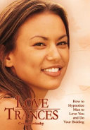 Love Trances Book PDF