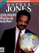 Oct 1987