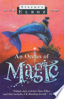 An Ocean Of Magic