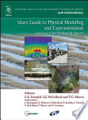 Users Guide to Physical Modelling and Experimentation