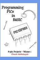 Programming PIC s in Basic