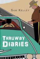 Thruway Diaries ebook