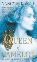 Pdf Queen of Camelot