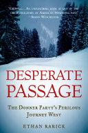 Desperate Passage ebook