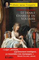 Le diable s'habille en Voltaire Pdf/ePub eBook