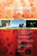 Next Generation Phr Second Edition