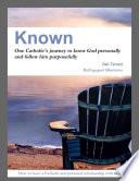 Known Book PDF