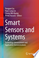 Smart Sensors and Systems