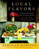 Local Flavors [Pdf/ePub] eBook