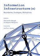 Information Infrastructure s