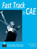 Fast track to C.A.E..