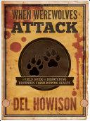 Pdf When Werewolves Attack Telecharger