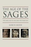 The Age of the Sages