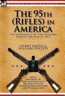 The 95th (Rifles) in America