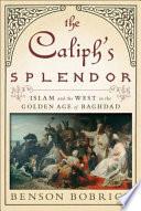 The Caliph s Splendor