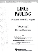 scientific paper cover page