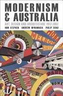 Modernism   Australia