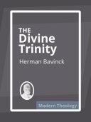 The Divine Trinity Pdf/ePub eBook