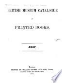 Aesop's Fables In Latin [Pdf/ePub] eBook