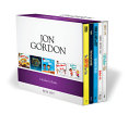 The Jon Gordon Children s Books Box Set Book
