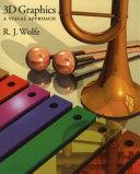 3D Graphics Book