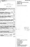 The Quarterly Journal of Medicine