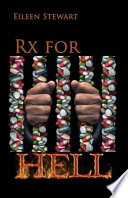 RX for Hell