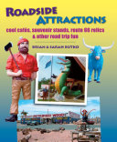 Pdf Roadside Attractions