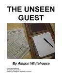 The Unseen Guest Pdf/ePub eBook