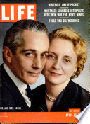 30 Abr 1956