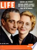 Apr 30, 1956