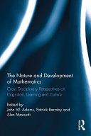The Nature and Development of Mathematics [Pdf/ePub] eBook