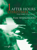 After Hours Christmas (Piano)
