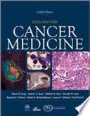 Holland-Frei Cancer Medicine 8