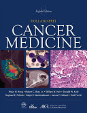 Holland Frei Cancer Medicine Eight