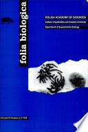 1995 - Vol. 43, Nos. 3-4