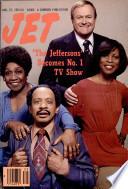 27 avg 1981