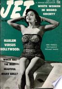 Jun 5, 1952