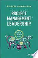 Management Leadership Pdf [Pdf/ePub] eBook