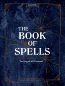 The Book of Spells Pdf/ePub eBook
