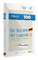 Die Top 100 der Logistik 2014/2015
