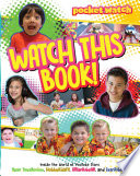 Watch This Book