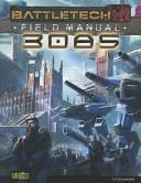 Battletech Field Manual 3085