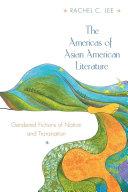 The Americas of Asian American Literature ebook